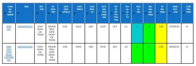 Equities-IMG2