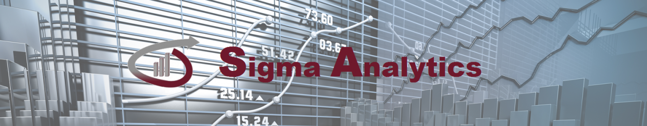 Sigma Analytics
